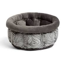 Cuddle Cup Dog Bed Hooded Dome Dog Beds You U0027ll Love Wayfair
