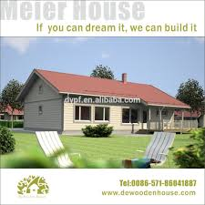 sips house plans sip panel house sip panel house suppliers and manufacturers at