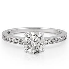 Platinum Diamond Wedding Rings by Ethical Engagement Rings U0026 Wedding Rings That Save Lives