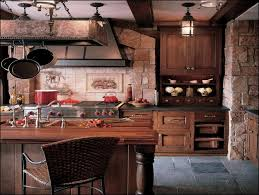 the best artistic in the kitchen cabinets unfinished pictures 100 unfinished kitchen base cabinets enjoyable art yoben