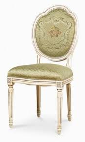 italian dining chairs foter