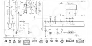 amazing 3 way wiring diagram multiple lights ideas in switch