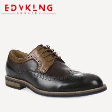 Wedding Shoes Kl Online Shop 40 45 Russian Style Men Oxfords Handsome Comfortable