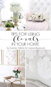 Home Fresh by 13896 Best Images About Inspiring Home Decor Bloggers On