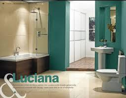 B Q Bathroom Showers 52 Best Bathroom Images On Pinterest Bathroom Ideas John Lewis