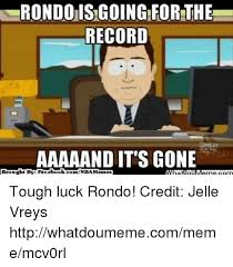 And Its Gone Meme - 25 best memes about aaaaand its gone aaaaand its gone memes