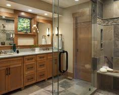 mission bathroom cabinets shaker style bathroom vanities