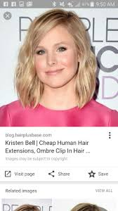 11 best short hairstyles images on pinterest hairstyles short