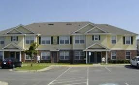 one bedroom apartments in statesboro ga 1 bedroom apartments statesboro ga meadows apartments bedroom ls