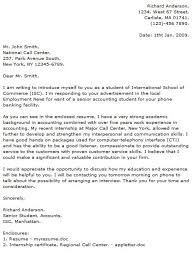 personal banker cover letter no experience opencharters com