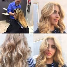 voted best hair dye the brighter ideas of hair color hair colorist martin rodriguez