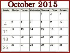 september 2014 calendar september 11 patriots day pinterest