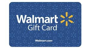 sale on gift cards sell your walmart gift card in nigeria instantly here income nigeria