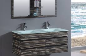 Vanity Melbourne Cabinet Floating Bathroom Cabinet Allowing Bathroom Double