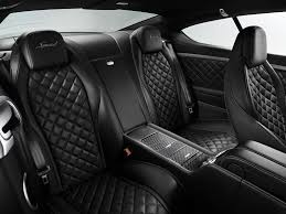 flying spur bentley interior 2016 bentley continental gt 23 images facelifted bentley