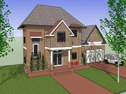 home front view design pictures small simple house front view house design front view house design