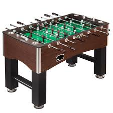chicago gaming company foosball table foosball tables game room the home depot