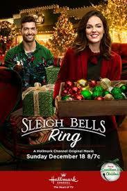 an old fashioned christmas lovely movie hallmark u0026 lifetime