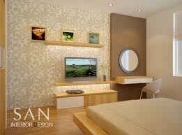Interior Design Snazzy Main Wooden by Beautiful White Brown Wood Glass Charming Design Amazing Bedroom
