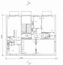 domus floor plan house of the vettii plan beautiful awesome domus floor plan ideas