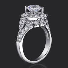 design of wedding ring how to design your own engagement ring 13 steps with pictures