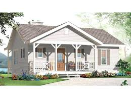 3 Bedroom House Designs In India 3 Bedroom House Design Small 3 Bedroom House Plans 3