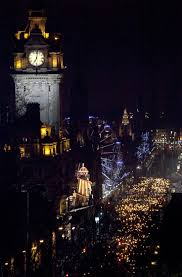 26 best edinburgh u0027s hogmanay images on pinterest edinburgh