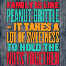 this is a quote that can be used on your family reunion t shirt