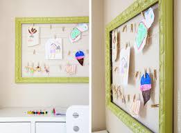 artwork display frame make it and love she arafen