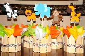 safari baby shower favors safari baby shower ideas diy best jungle showers on theme baby
