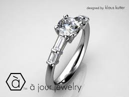 wedding rings bristol custom bridal engagement rings by ajour jewelry ri bristol home of