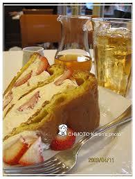 id馥 d馗o cuisine moderne id馥s de cuisine 100 images soldes cuisines 駲uip馥s 100 images