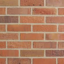interior brick veneer home depot 21 beautiful interior brick veneer home depot rbservis com