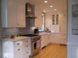ceramic subway tiles for kitchen backsplash subway ceramic tiles kitchen backsplashes leola tips