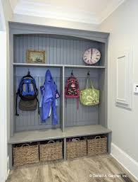 house plans with mudrooms cool house plans with mudrooms time to build
