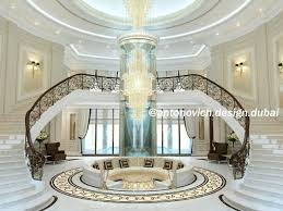 202 best glamourous homes images on pinterest architecture