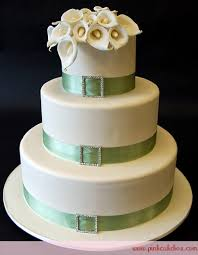 round wedding cakes wedding cakes wedding ideas and inspirations