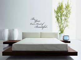bedroom styleminimalism calming minimalist bedroom moodboard 004