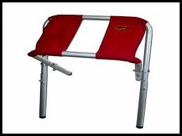 chaise perc e pliante chaise percée pliante 17365 chaise idées