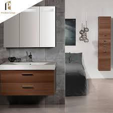 how to clean wood cabinets in bathroom customized counter wash basin wooden white cabinet bathroom vanity cabinets buy bathroom vanity cabinets white bathroom cabinet counter wash basin