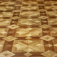 parkay floors with easy installation also the most economic