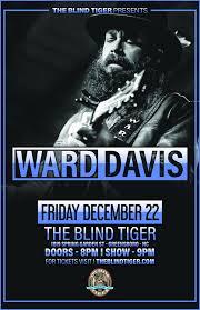 Tiger Blinds The Blind Tiger The Blind Tiger Greensboro U0027s Favorite Live