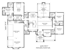 23 collection of 16 x 24 floor plans cabin ideas european style house plan 3 beds 2 50 baths 2700 sq ft plan 932 22