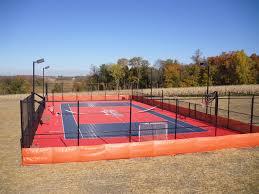 sport court wi wisconsin u0027s largest court builder tennis courts