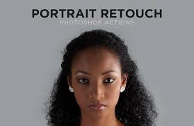 resources tagged retouch u2014 medialoot