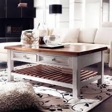 Wohnzimmer Einrichten Landhausstil Wohnzimmertisch Landhausstil Alle Ideen Für Ihr Haus Design Und