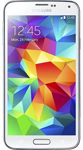 black friday samsung galaxy s5 samsung galaxy s5 compare prices plans u0026 deals whistleout