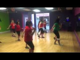 10 best christmas zumba images on pinterest dance fitness