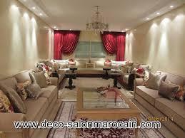 Vente Salon Marocain En Tunisie by Indogate Com Salon Moderne
