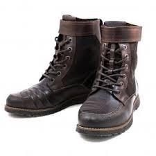 comfortable motorcycle riding boots comfortable akito citizen motorcycle boots antimasyon